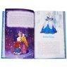 Baśnie dla Dzieci - Hans Christian Andersen 8