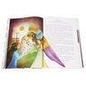 Biblia dla Dzieci Chrzest Komunia Roczek 3
