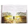 Biblia dla Dzieci Chrzest Komunia Roczek 11