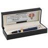 Długopis Parker IM Niebieski Mat CT Czarne etui z Grawerem 2