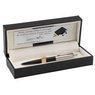 Długopis Parker Jotter CT Bond Street Czarny z Grawerem 2