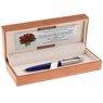 Długopis Parker Jotter Special Pudełko Z Dedykacją 2