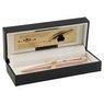 Długopis Parker Jotter XL Monochrome Pink Gold Grawer  2