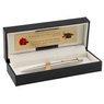 Długopis Parker Jotter stalowy GT Eko Pudełko z Grawerem 2