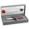 Długopis Parker Urban Twist Różowy Grawer+Dedykacja 2