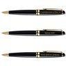 Długopis Waterman Expert czarny GT Grawer i Tabliczka 3