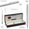 Długopis Waterman Hemisphere CT Czarne pudełko Grawer 5