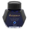 Waterman atrament NIEBIESKI FLORYDA 2